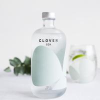 Clover Gin 50 cl