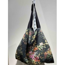 ''Les Assiettes'' Bag