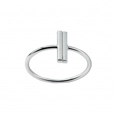 2 Rods Ring