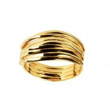 Lijnen Ring