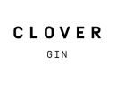 House of Clover