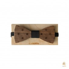 Bow tie with Stars