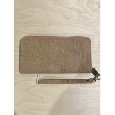 Cork Women's wallet