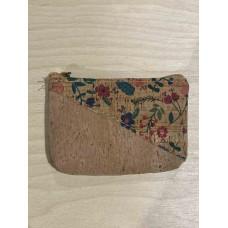 Cork Small wallet