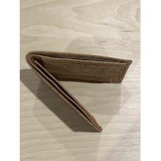 Corks Men's Wallet